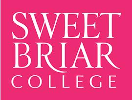 Sweet Briar College All Class Reunion